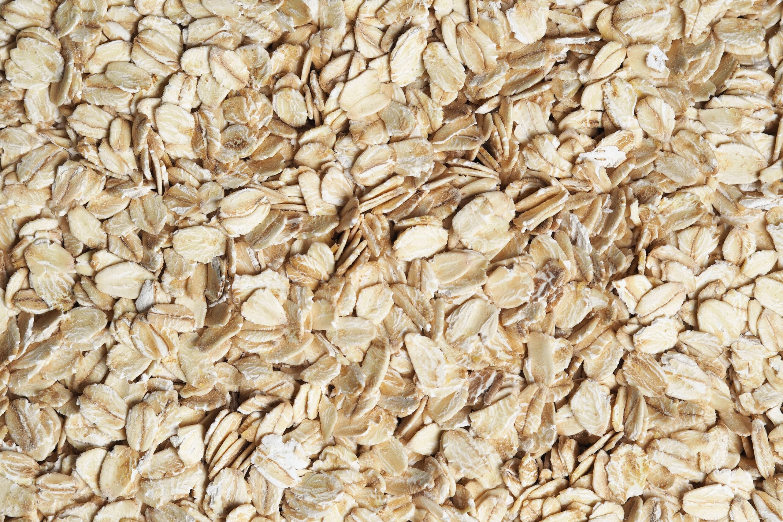 Processing Oats to Preserve Nutrient Dense β-Glucans